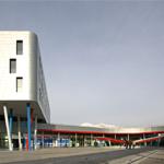 Centro Commerciale a Rivarolo