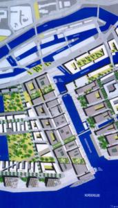 Hafencity_2
